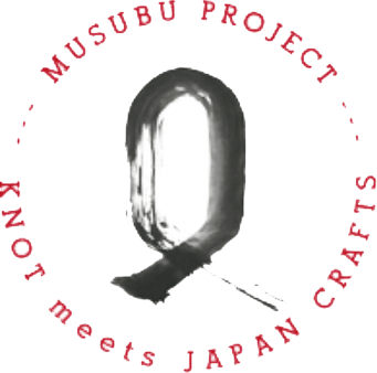 MUSUBU Project