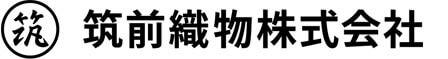 Chikuzen Orimono Co., Ltd.