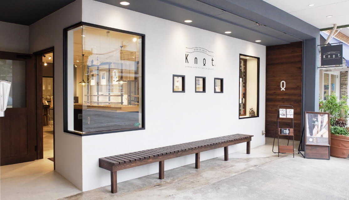 Yokohama Motomachi Gallery Shop